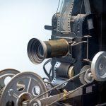 Le film Sortie d'usine revient à Lyon !