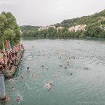 Berges du Rhône – Open Swim Stars