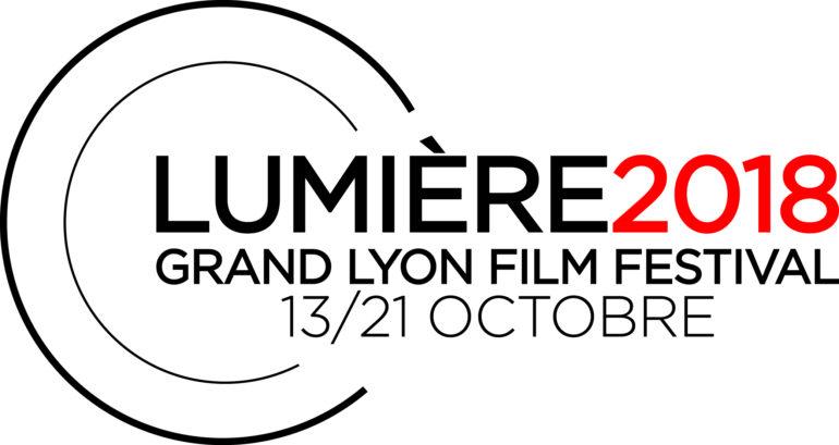 Festival Lumière #10