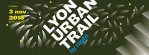 lyon-urban-trail