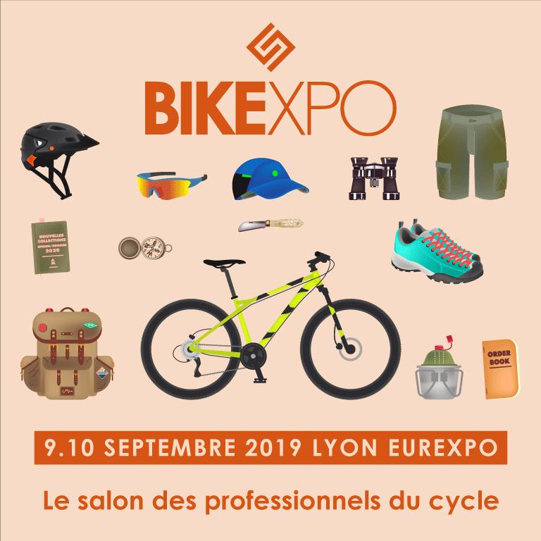 Bikexpo 2019