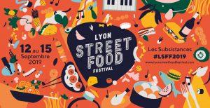 lyon-street-food-festival-2019