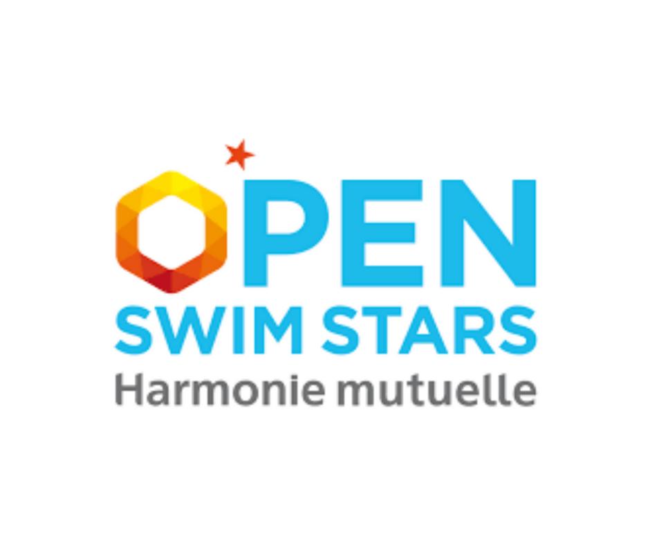 Open Swim Stars 2019