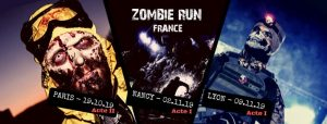 zombie-run-lyon-2019